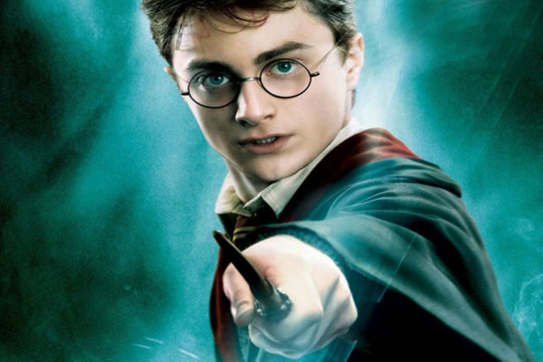 harry potter confusion law college syllabus students