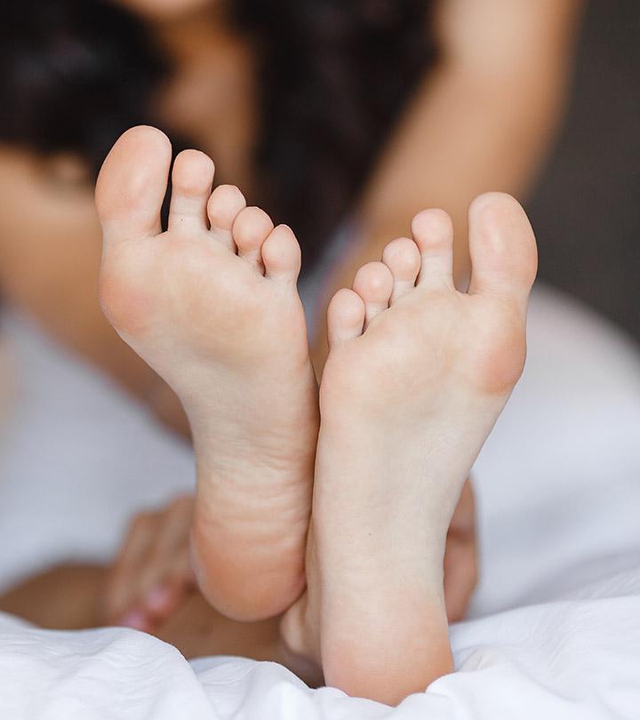 PunjabKesari, crack heels