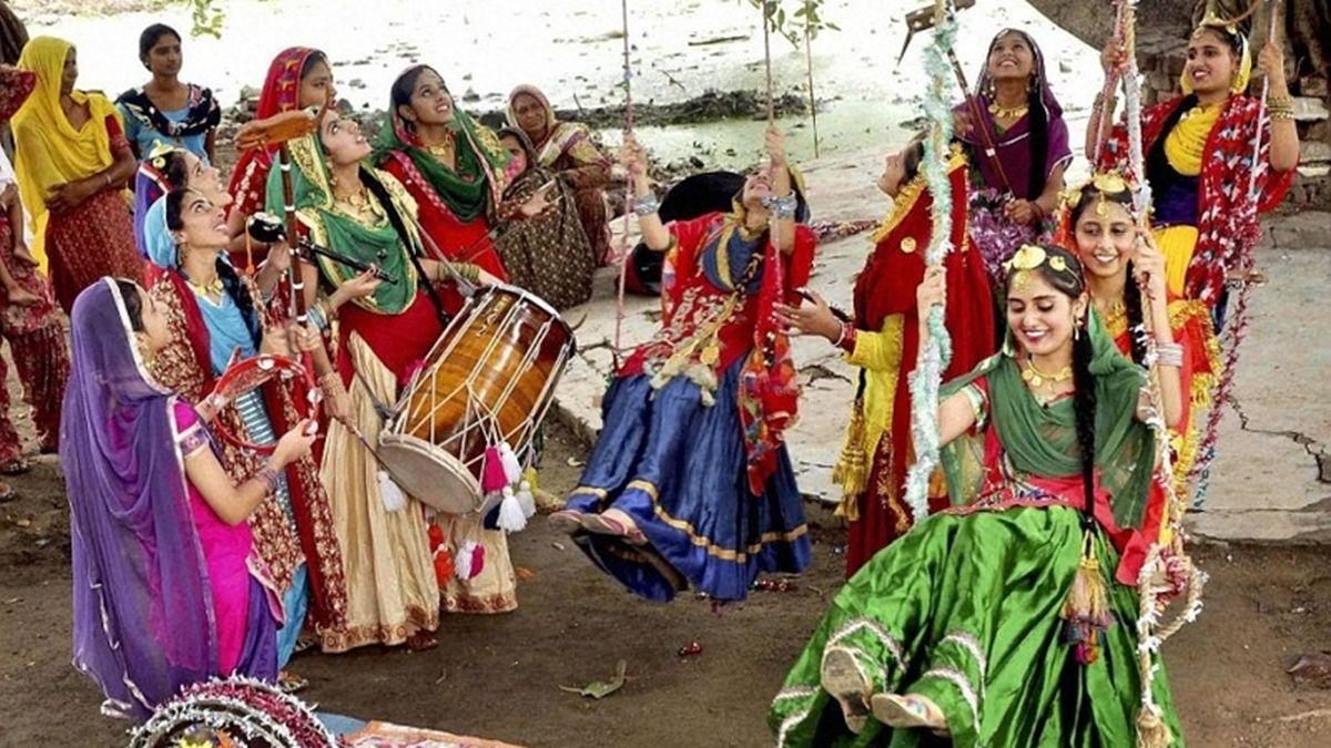 nari,woman care,PunjabKesari