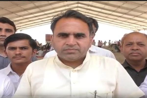 PunjabKesari,Lok sabha, Election, Pm, Modi
