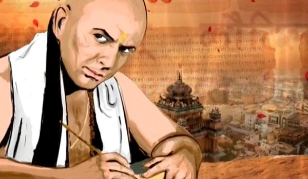 PunjabKesari, Chanakya Niti In Hindi, Chanakya Niti about Rights, Chanakya Gyan, Chanakya Success Mantra In Hindi, चाणक्य नीति सूत्र, Acharya Chanakya, Niti Gyan in hindi, Niti Shastra, Hindu Shastra, Hindu Religion