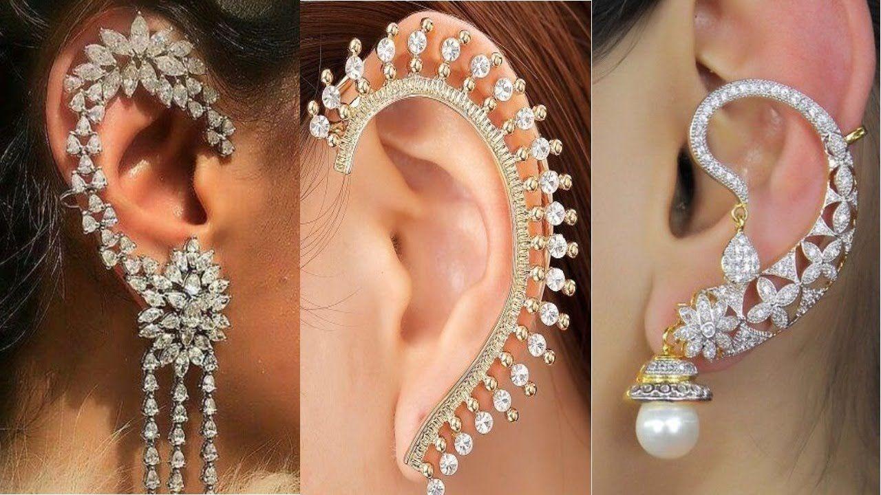 PunjabKesari, diamond jewellery, Nari