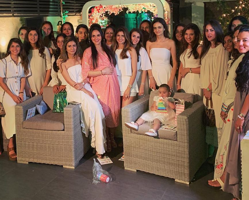 Bollywood Tadka,ईशा देओल इमेज,ईशा देओल फोटो,ईशा देओल पिक्चर