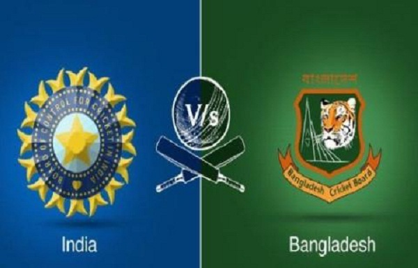 Sourav Ganguly take important decision on Bangladesh Tour of India
