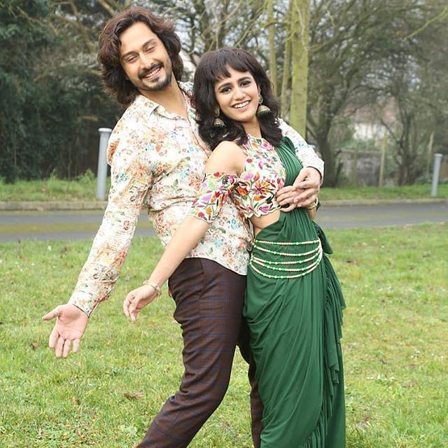 Bollywood Tadka, प्रिया प्रकाश वारियर इमेज, प्रिया प्रकाश वारियर फोटो, प्रिया प्रकाश वारियर पिक्चर