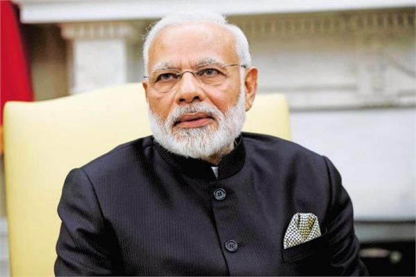 karnataka elections bjp congress yeddyurappa