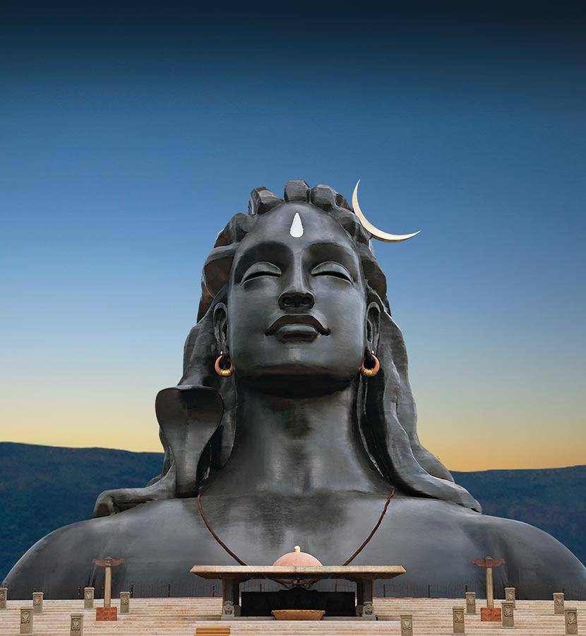 PunjabKesari, Mahashivratri, Maha Shivratri 2020 Maha shivaratri story, mahashivratri in hindi, Mahashivratri date, महाशिवरात्रि 2020, Mahashivratri pujan, Mahashivratri Pujan vidhi in hindi, Lord Shiva, Shivlinga, Hindu Shastra, Hindu Vrat or tyohar