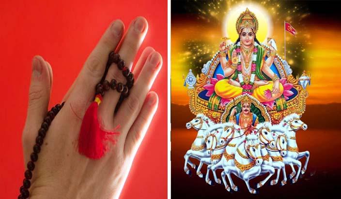 PunjabKesari, Kundli Tv, Surya Dev, Lord Surya, सूर्य देव, सूर्य, सूर्य देव पूजा, According to puran, Importance of surya dev, Surya Mantra, सूर्य मंत्र