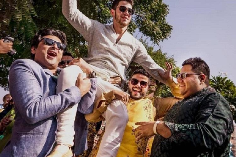 Bollywood Tadka
