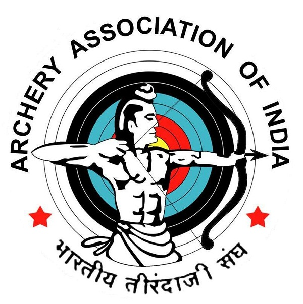 Indian archery team leaves danger of suspension