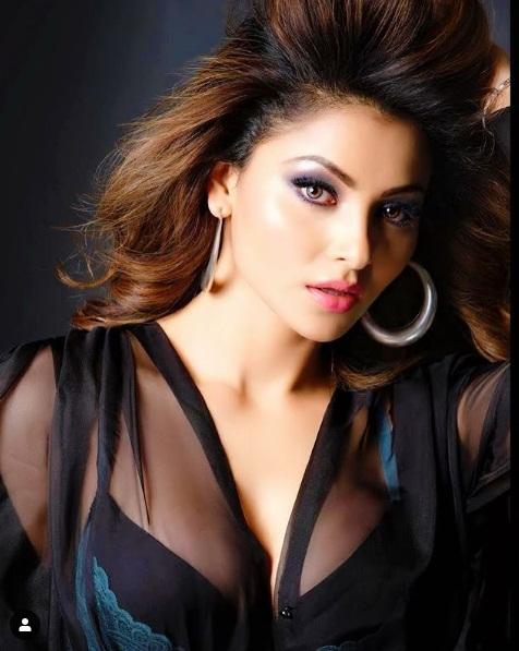 Bollywood Tadka, उर्वशी रौतेला इमेज, उर्वशी रौतेला फोटो, उर्वशी रौतेला पिक्चर
