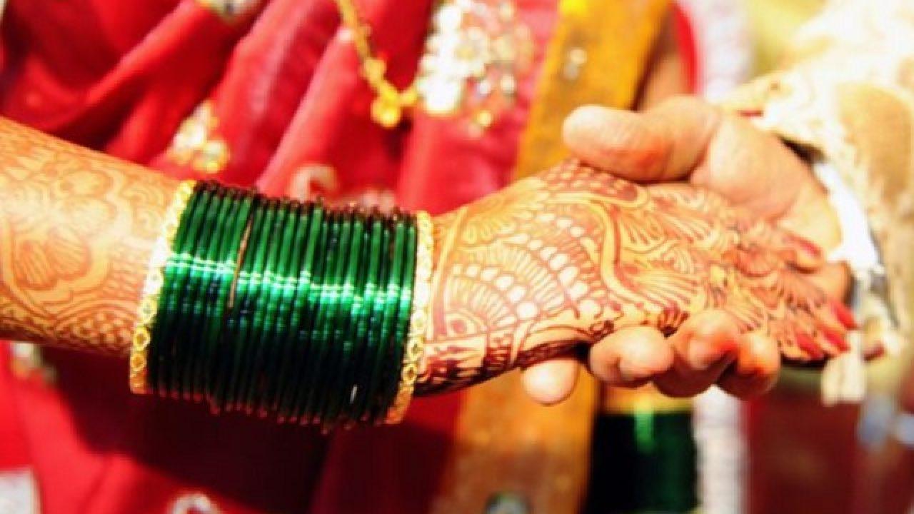PunjabKesari, Sawan 2020, Sawan, शिव जी, भोलेनाथ, सावन, सावन 2020, Hariyali teej, हरियाली तीज, हरी चूड़ियां, Hariyali teej, Religious Concept, Dharmik Concept, Hindu Shastra, Niti Shastra In hindi, Shastra Gyan