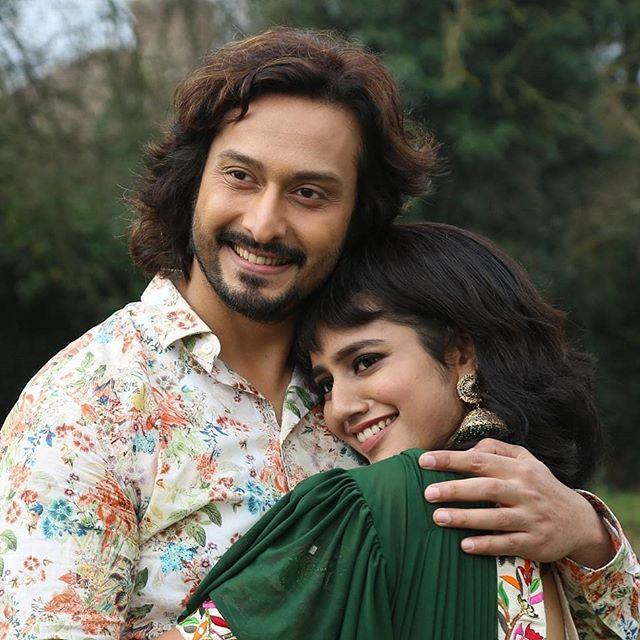 Bollywood Tadka,प्रिया प्रकाश वारियर इमेज, प्रिया प्रकाश वारियर फोटो, प्रिया प्रकाश वारियर पिक्चर
