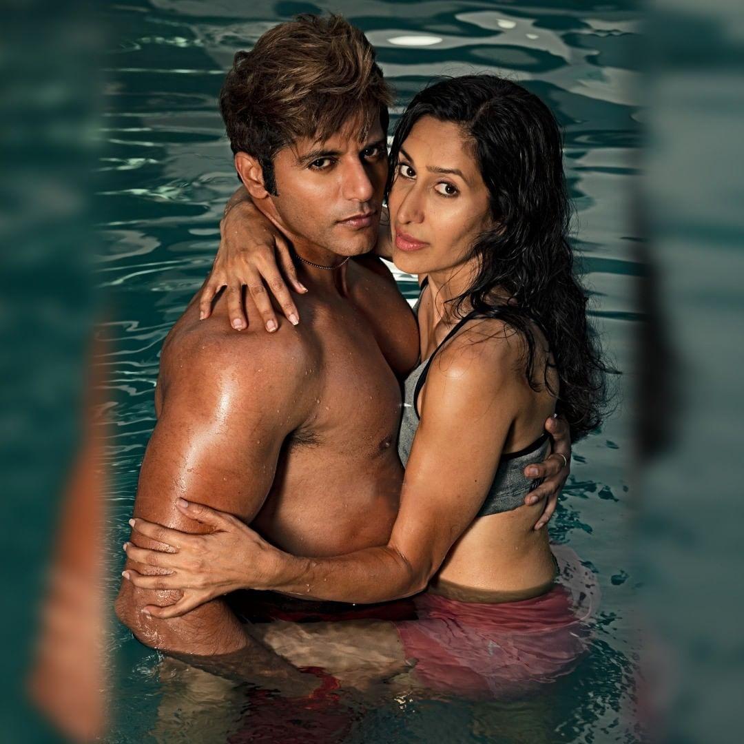 Bollywood Tadka, करणवीर बोहरा इमेज,करणवीर बोहरा फोटो,करणवीर बोहरा पिक्चर,टीजे सिद्धू इमेज,टीजे सिद्धू फोटो, टीजे सिद्धू पिक्चर