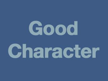 PunjabKesari, Character, Behavior