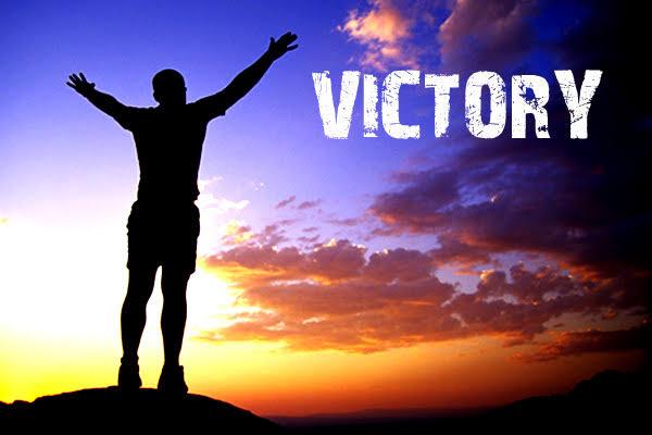 PunjabKesari, victory, जीत, win
