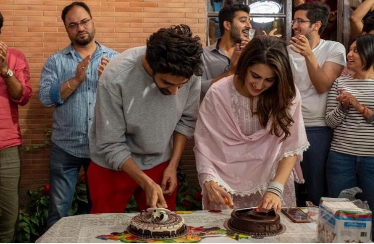 Bollywood Tadka,सारा अली खान इमेज, सारा अली खान फोटो,सारा अली खान पिक्चर,कार्तिक आर्यन इमेज, कार्तिक आर्यन फोटो, कार्तिक आर्यन पिक्चर,