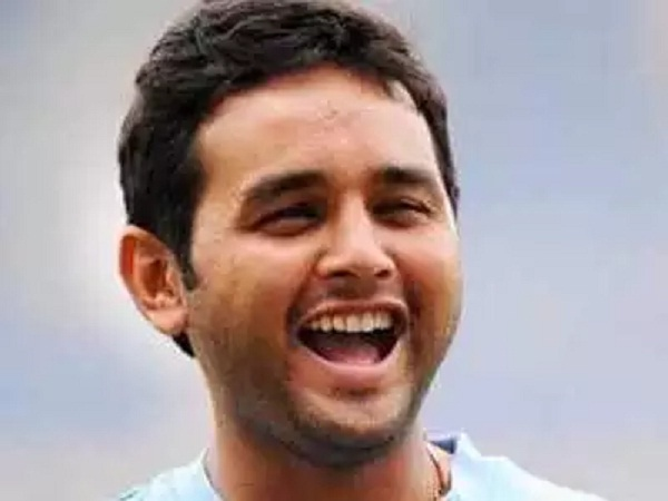 Parthiv patel Birthday special : when Parthiv compare himself with Dosa