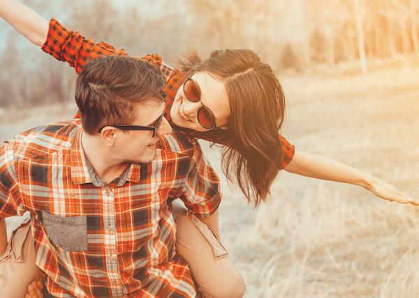 PunjabKesari,cute couple3