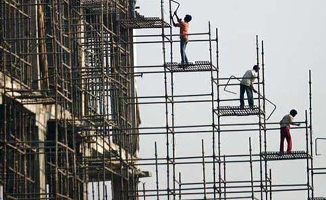 Image result for दिल्ली में बढ़ते अवैध निर्माण