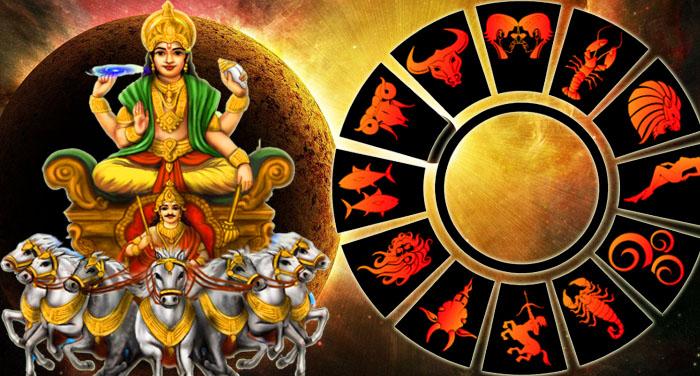 PunjabKesari, रामायण, Ramayan, Shri Ram, श्री राम, Aditya Stotra, Surya dev, Lord Surya, Surya, Sun, सूर्य देव, सूर्य ग्रह, Mantra Bhajan Aarti, Vedic Mantra Aarti, Vedic Shalokas