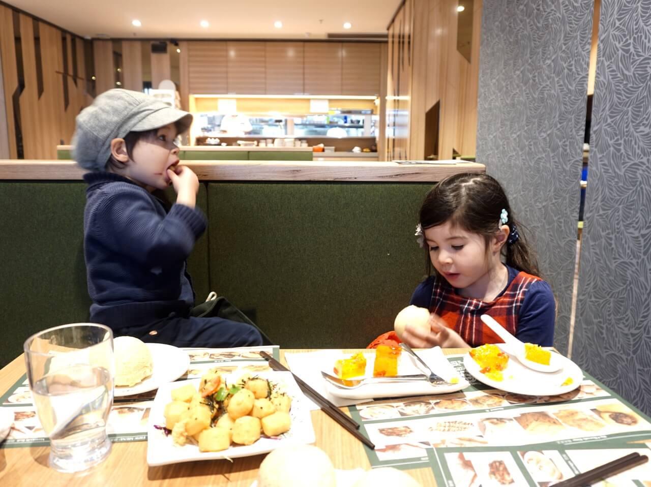 PunjabKesari, Kids health