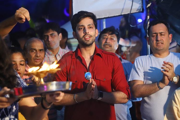 Bollywood Tadka, Bhushan Kumar