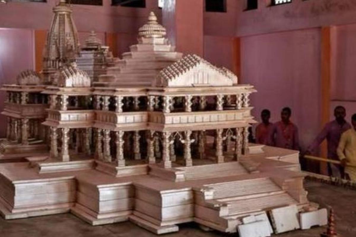 nari,PunjabKesari