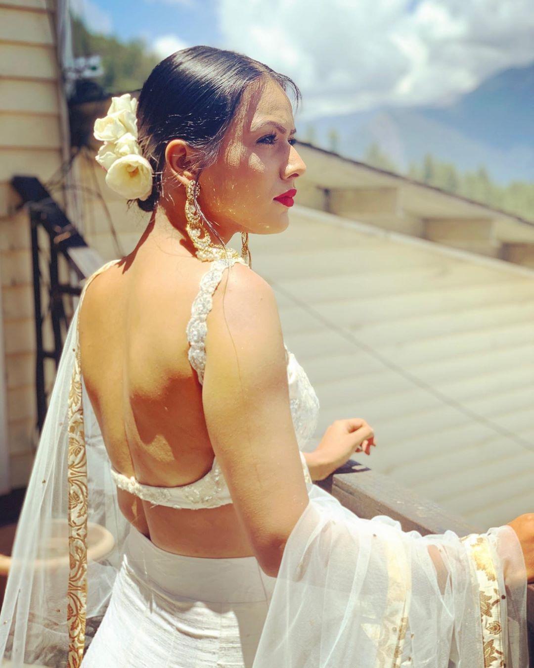 Bollywood Tadka,निया शर्मा इमेज,निया शर्मा फोटो,निया शर्मा पिक्चर,