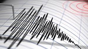 earthquake jolt ladakh