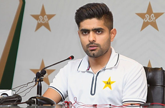 factionalism, Draw legs, Babar Azam, PCB, Pakistan cricket team, पाकिस्तानी क्रिकेटर बाबर आजम, cricket news in hindi, Sports news