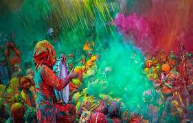 PunjabKesari,rang panchami photo,rangpanchami image,happy rang panchami images,rang panchami wishes images,रंगपंचमी फोटो,रंगपंचमी इमेज,रंगपंचमी चित्र