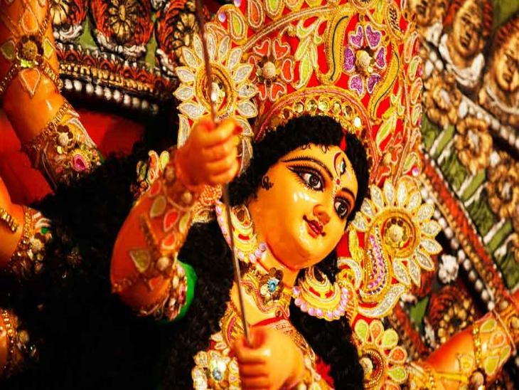 PunjabKesari,चैत्र नवरात्रि 2019 इमेज, Chaitra Navratri 2019, Chaitra Navratri, Navdurga