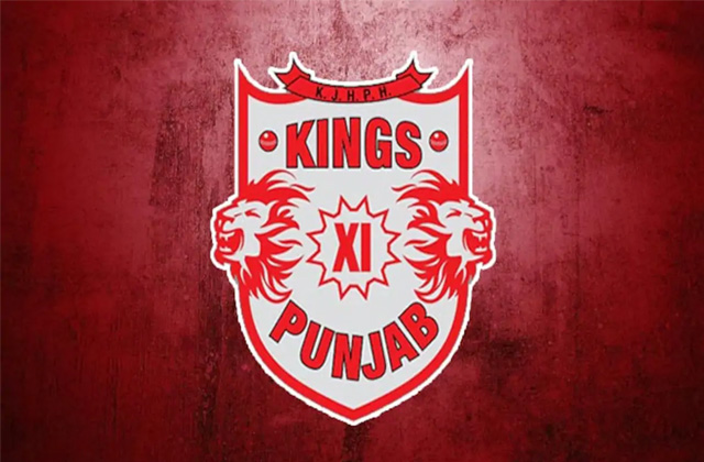 Shaun Pollock, Kings XI Punjab, KXIP, किंग्स इलेवन पंजाब, शॉन पोलक, IPL 2020, Biggest Mistake, IPL news in hindi, Sports news, Delhi vs Bangalore 55th Match, Indian Premier League 2020