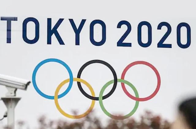 Schools, Punjabi hockey players, Olympic medals, Tokyo olympic, Punjab government, Hockey news in hindi, sports news