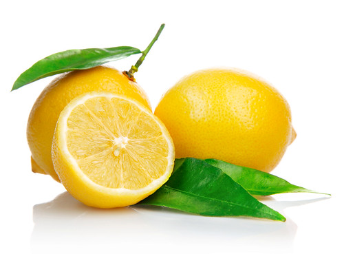 PunjabKesari, kundli tv, lemon image
