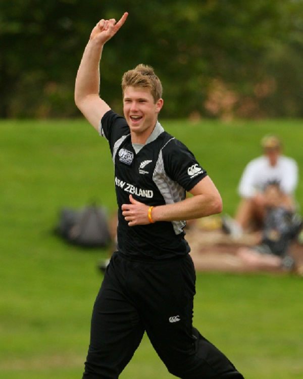 NZ team is different in T20 cricket, this 5 players is key off them