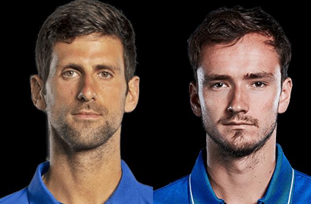 Novak Djokovic, US Open final, US open, Tennis news in hindi, sports news, नोवाक जोकोविच,  टोक्यो ओलिम्पिक, एलेक्जैंडर ज्वेरेव