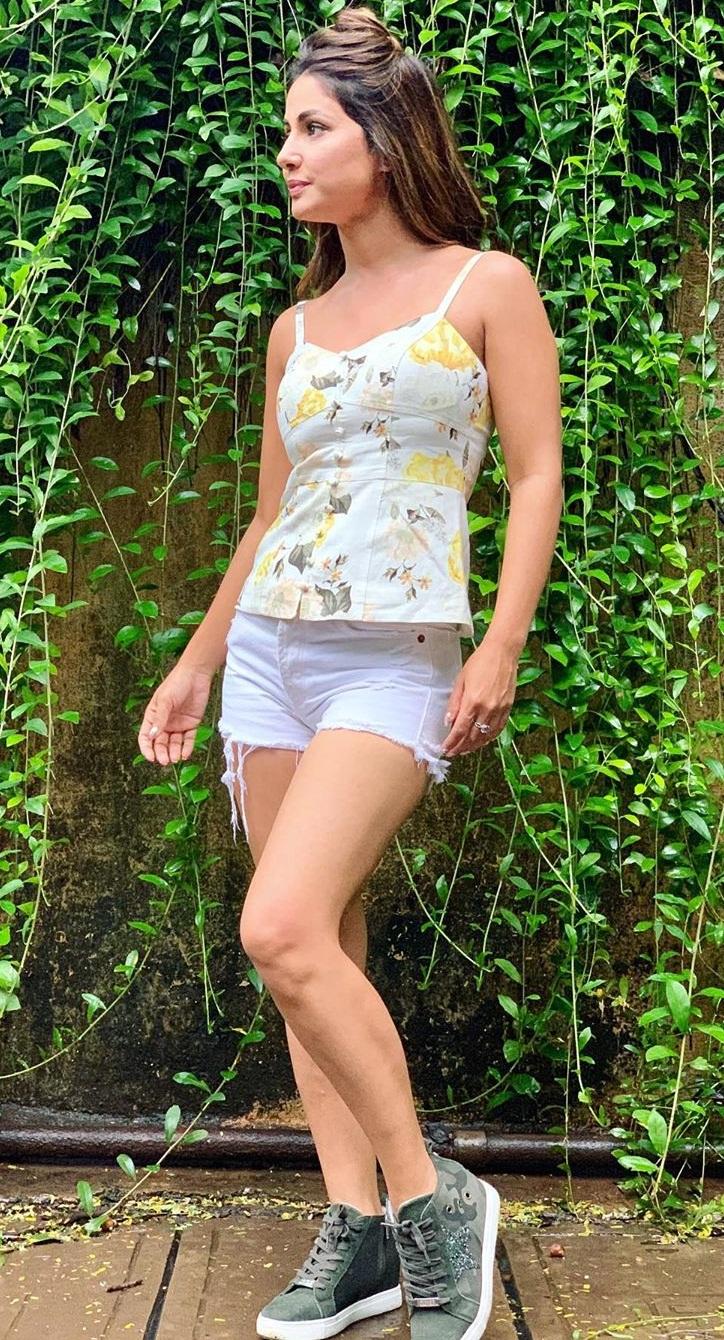 Bollywood Tadka, हिना खान इमेज,हिना खान फोटो,hena khan image