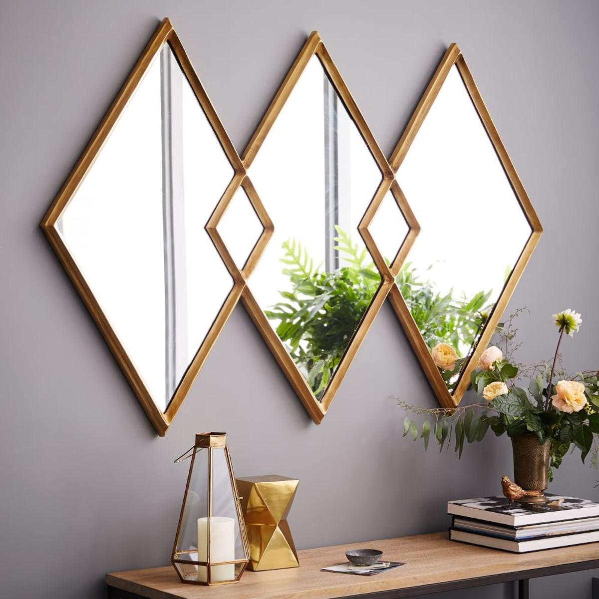 PunjabKesari, Clean Mirror