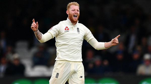 PunjabKesari, ben stokes photo, ben stokes images, ben stokes hd images