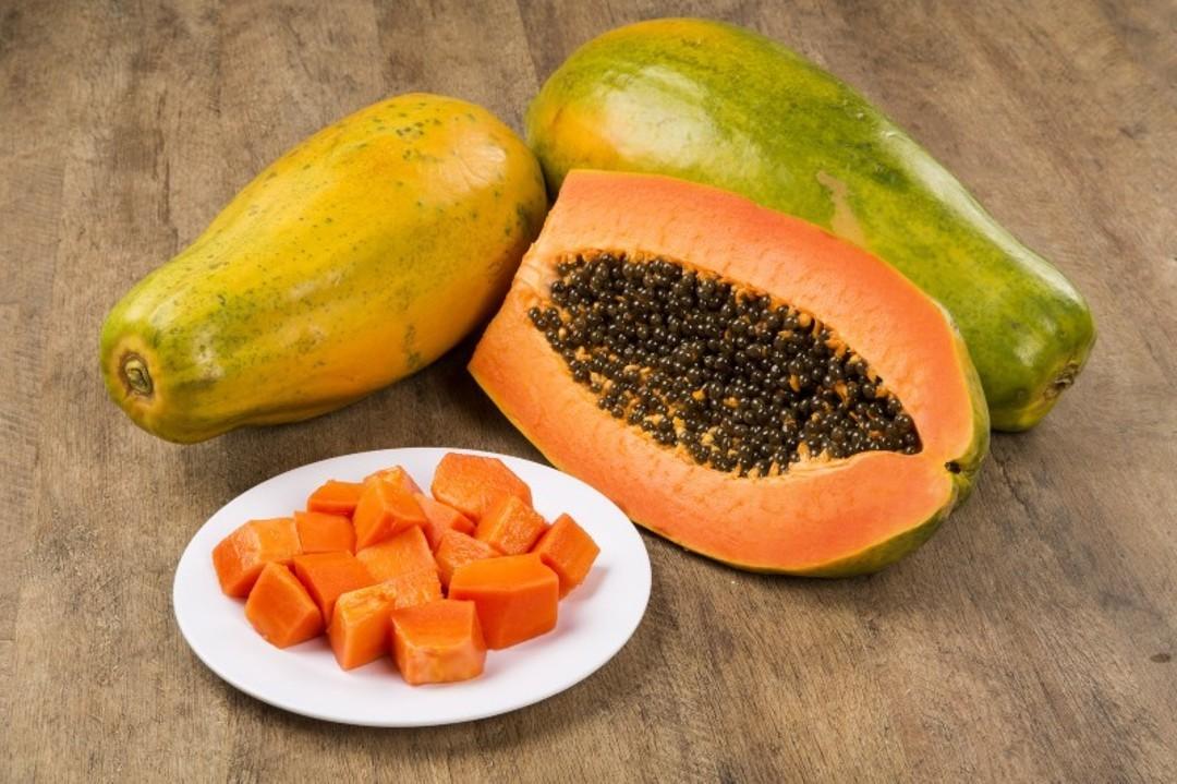PunjabKesari,पपीता इमेज फोटो,papaya image photo