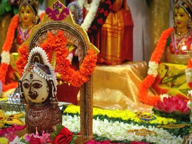 PunjabKesari, kundli tv, Mangla Gauri