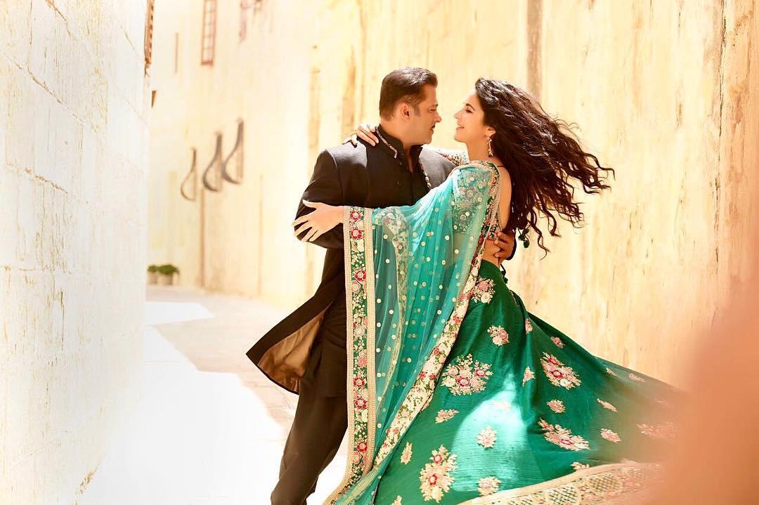 Bollywood Tadka,सलमान खान इमेज, कैटरीना कैफ इमेज