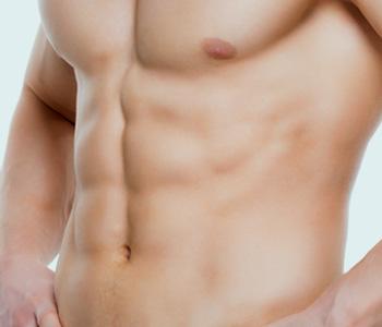 PunjabKesari, Men's Stomach