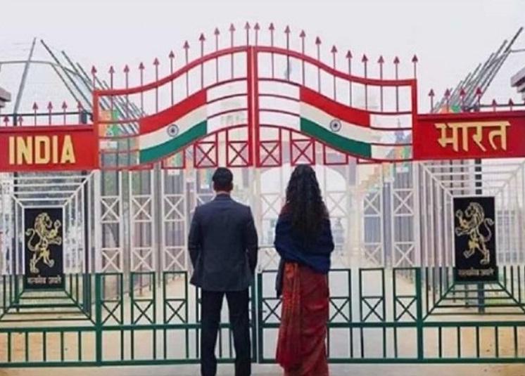 PunjabKesari,सलमान खान इमेज, कैटरीना कैफ इमेज