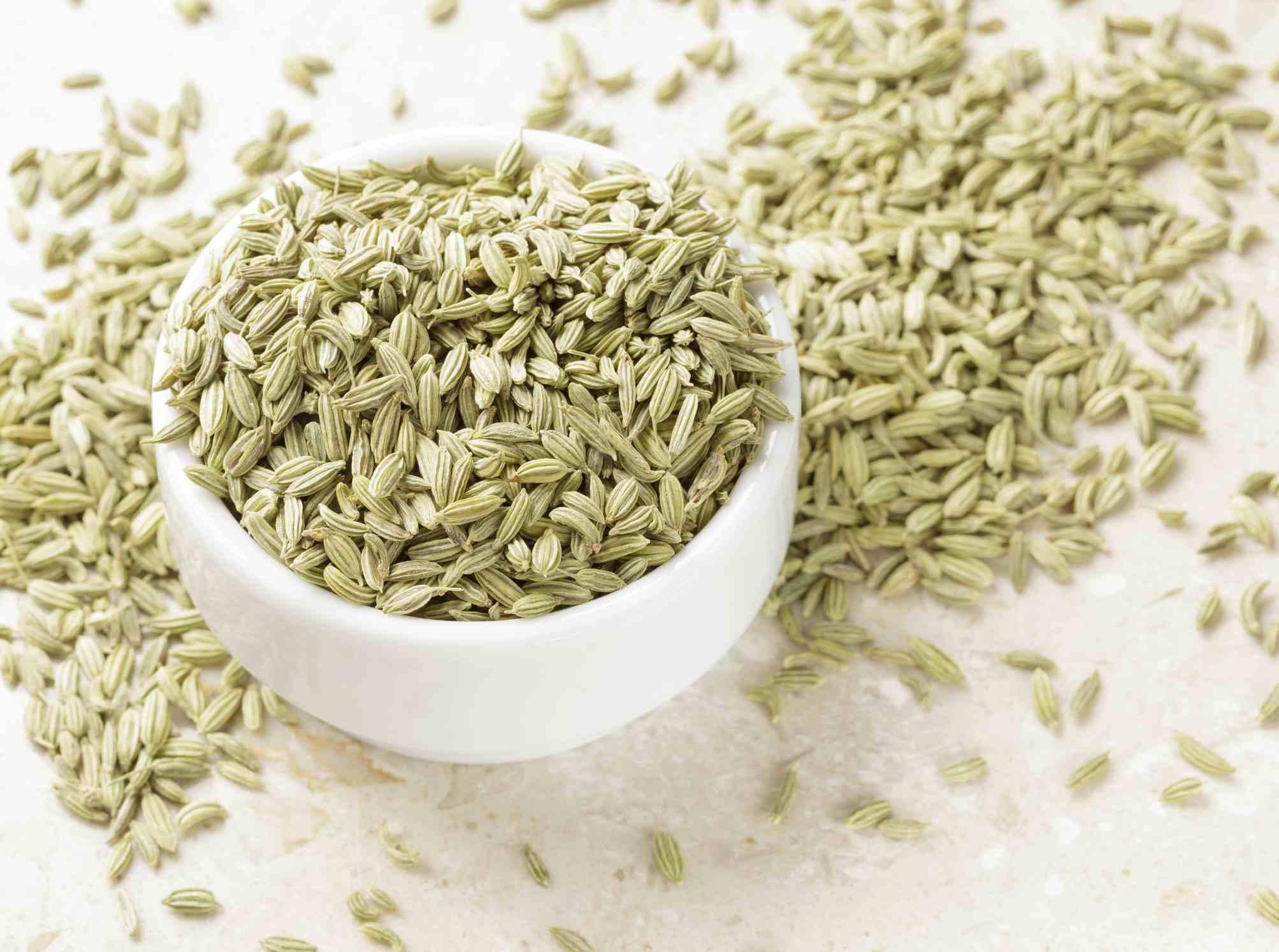 PunjabKesari,fennel benefits image ,fennel image ,सौंफ इमेज