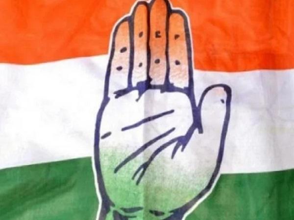 PunjabKesari, Madhya Pradesh, Morena, Gwalior, Congress, BJP, Jyotiraditya Scindia, PC Sharma