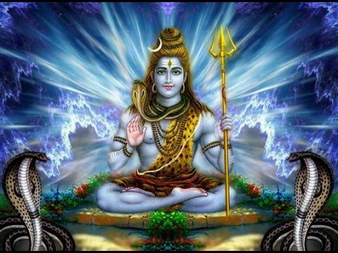 PunjabKesari, Jyestha Purnima, Vat Purnima, Special mantra for lord shiva worship in hindi, Shiv Ji mantra