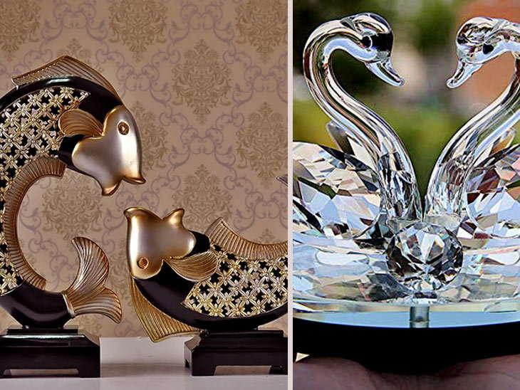 PunjabKesari, Love Birds, Love Birds Image